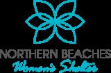 Northern Beaches Women's Shelter